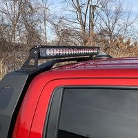 "40"" LED Light Bar Kit - TruckHub"