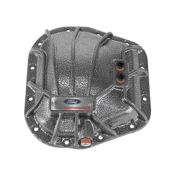 Ford Performance Differential Cover