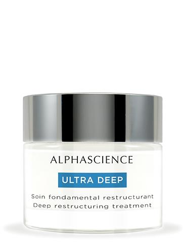 ULTRA DEEP 50 ML