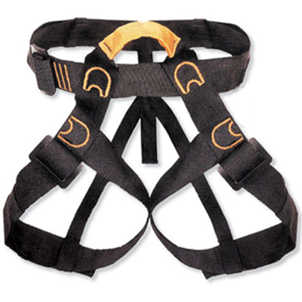 Gym Harness