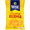 Wise Honey BBQ Chips   5.7oz