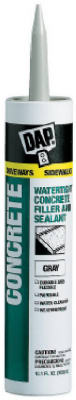 DAP INC Concrete Sealant 10.1oz