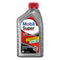 Mobil Super Synthetic Blend Motor Oil 10W-30, 1 Quart
