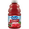Ocean Spray Bar Pac Mixer Cranberry Juice Cocktail, 32 Fl Oz, 1 Count