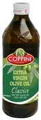 Coppini Classico Extra Virgin Olive Oil 33.8fl OZ