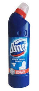Domex Ultra Thick Bleach Classic 500ml