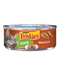 Friskies Mix Grill