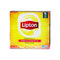 THE LIPTON NATURE 104 BAGS – 235 G / 8.3 OZ
