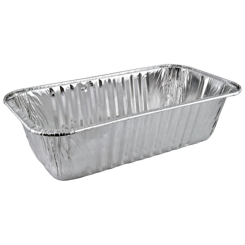 Pandora 5 lb. Large Loaf Pan