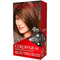 Revlon Colorsilk Haircolor #41 Medium Brown 4N