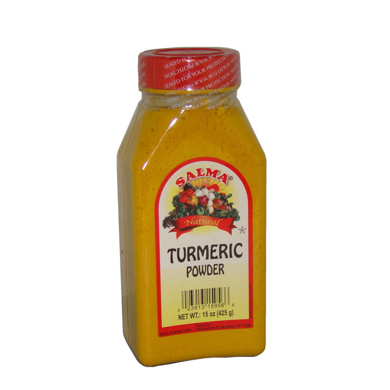 Salma Turmeric Powder