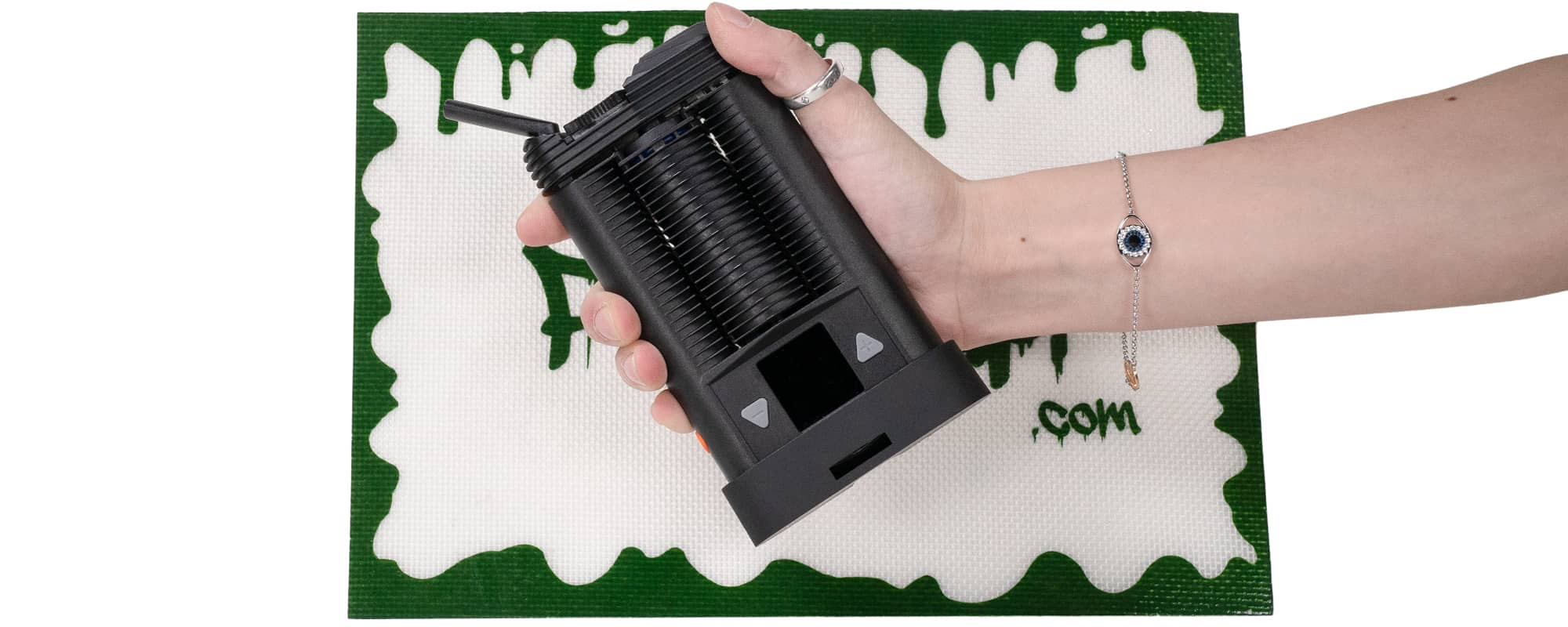 mighty vaporizer pros and cons