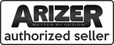Arizer Authorized Retailer