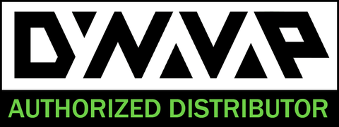 DynaVap Authorized Retailer