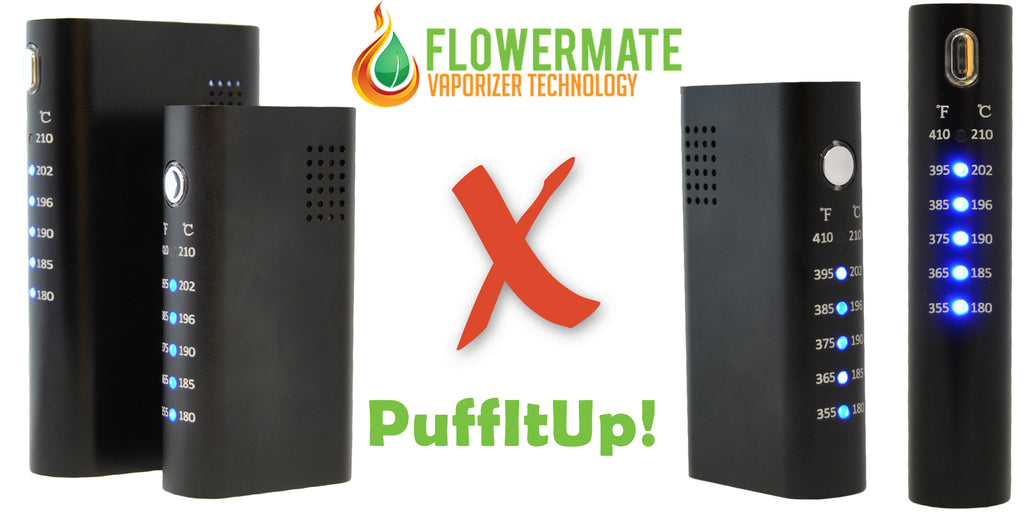 flowermate v5 v5x v5ox v50x preview sneak peek peak