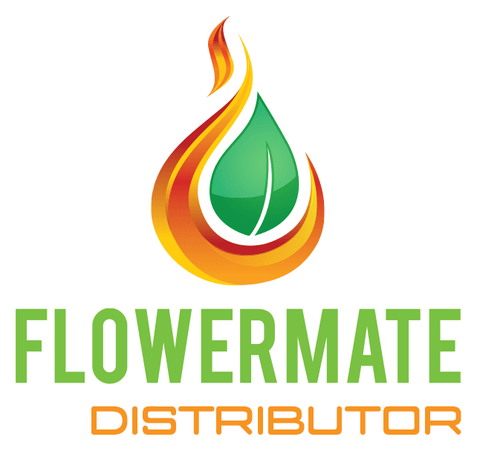 Flowermate Authorized Retailer