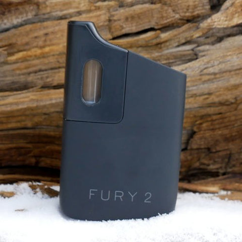 fury 2 final thoughts
