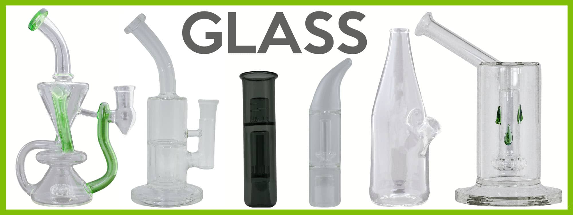 puffitup glass sale green friday