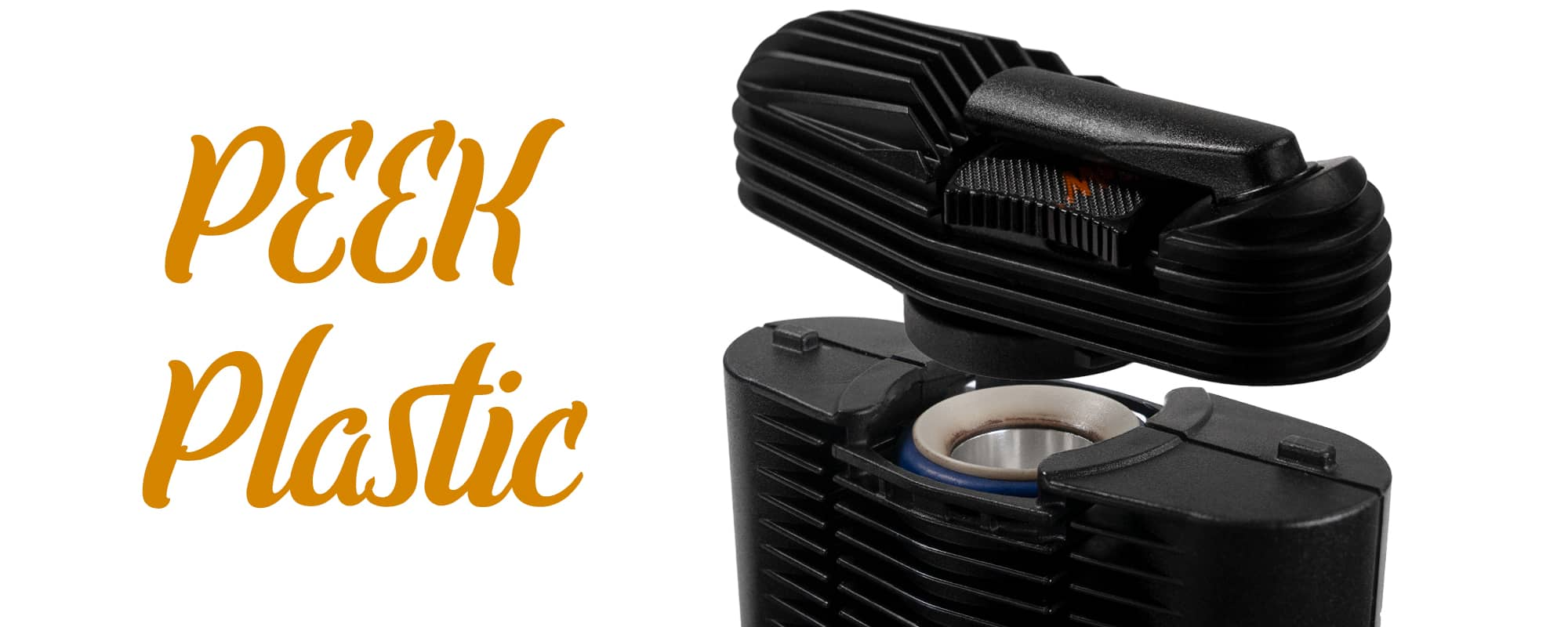What is the Mighty vaporizer