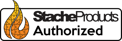 Stache Products Authorized Retailer