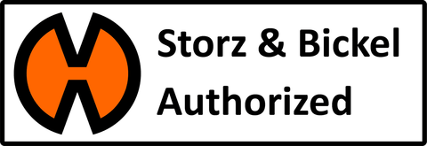 Storz & Bickel Authorized Retailer