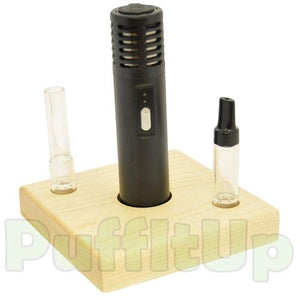 Arizer Air Maple Stand Everything Else Eds TNT