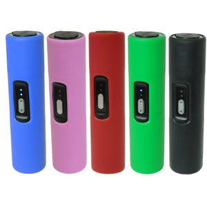 Arizer Air Skin Vaporizers Custom Accessories