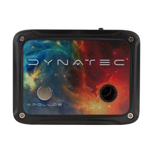Dynatec Apollo 2 Induction Heater Vaporizers DynaVap