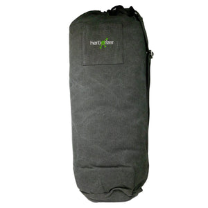 Herborizer Large Carrying Bag Everything Else Herborizer