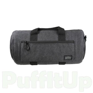 "RYOT Carbon Series 16"" Pro-Duffle Everything Else RYOT"