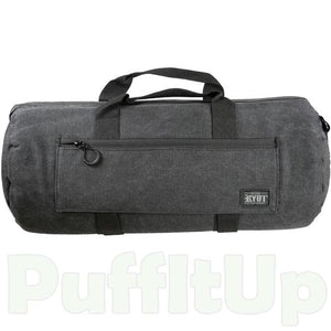 "RYOT Carbon Series 20"" Pro-Duffle Everything Else RYOT"