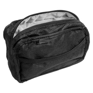 RYOT Dopp Kit Everything Else RYOT