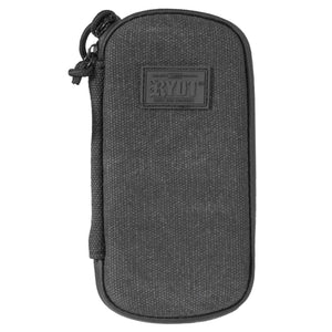 RYOT Slym Case PUFFITUP Black