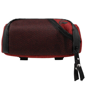 The Urban Warrior Skunk Bag Everything Else Vatra Burgundy