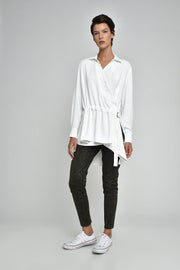 Baker Asymmetric Top
