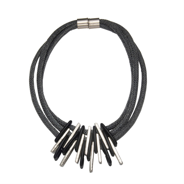 Louisa Short Necklace