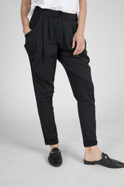The Team-Favorite Pleated Pants