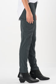 Shadow Grey Kim Cargo Pants