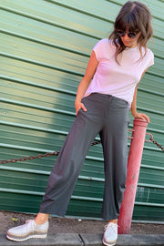 Jill Relaxed Fit Pants