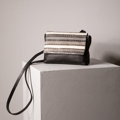 Lory Mini Crossbody