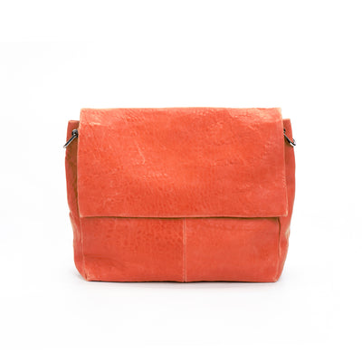 June Lucky Crossbody