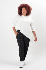 Sadie Straight Leg Pants