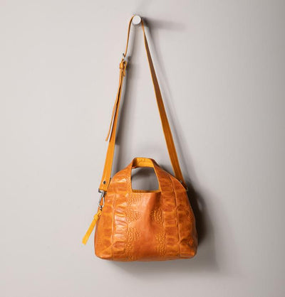 Eveline Medium Satchel