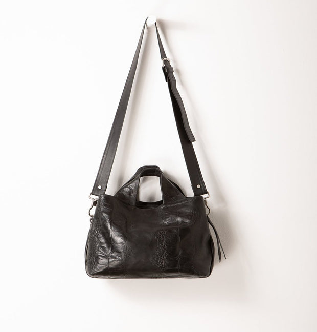 Eveline Large Satchel