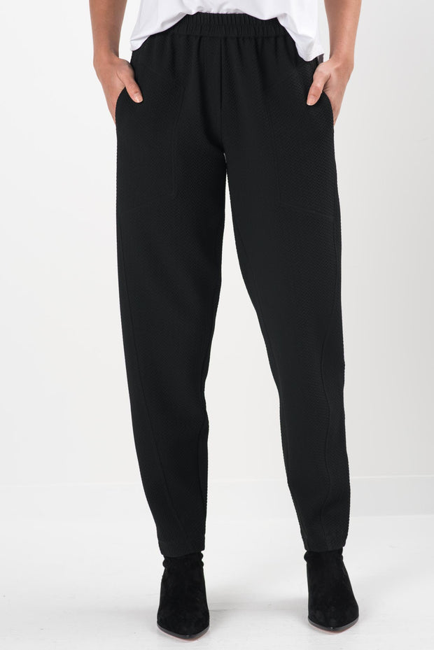 Gemini Relaxed Fit Pants