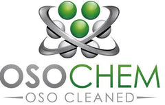 Oso Sanitized System