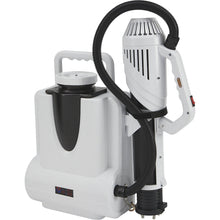Load image into Gallery viewer, Backpack Electrostatic Sprayer for sale