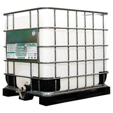 Load image into Gallery viewer, 275 Gallon Crystal Simple Green for sale