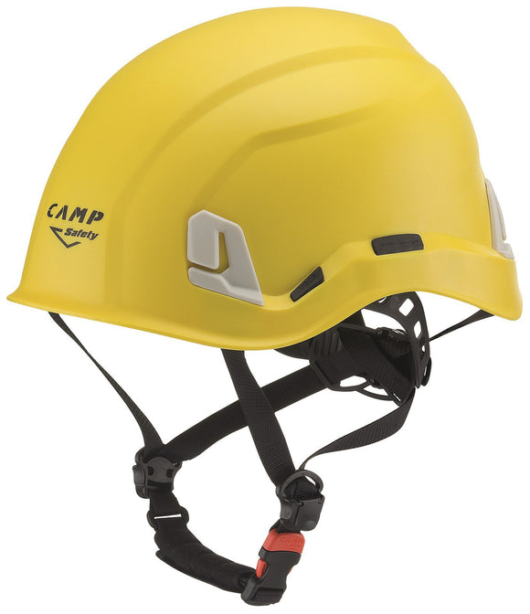 Casque ARES CAMP - V-PIC.COM
