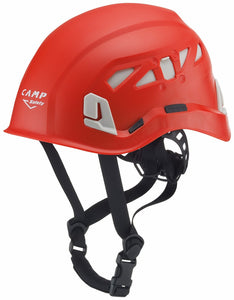 Casque ARES AIR CAMP - V-PIC.COM